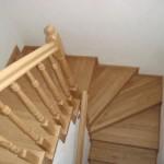 schody-dab-naturalny-producent-hajnowka-parkiety-2-3415363558