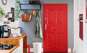 jak-odnowic-drzwi_1368047