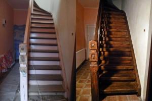 renowacja-mebli-renowacja-okien-drzwi-schodow-drewnianych